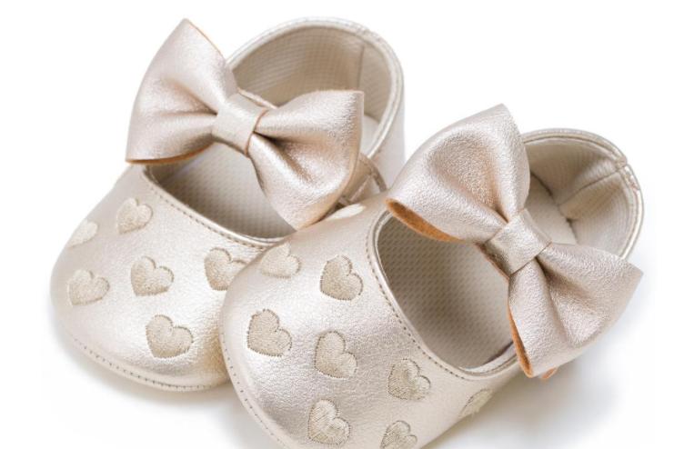 婴儿学步鞋品牌推荐?Pampili婴儿学步鞋舒适吗?