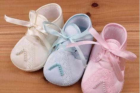 婴儿学步鞋品牌有哪些?推荐一下?