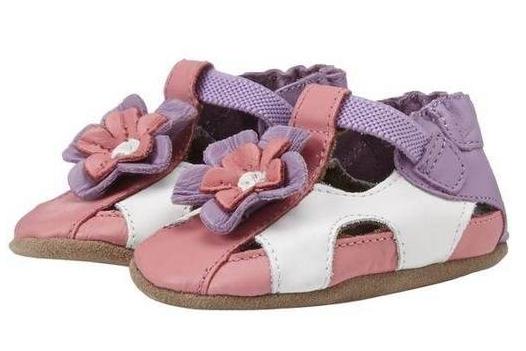 澳洲old soles海淘?old soles婴儿学步鞋怎么买?