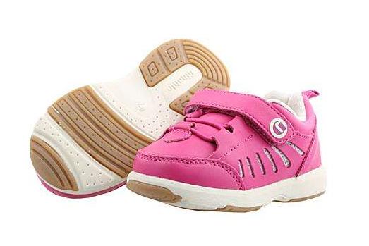 基诺浦鞋属于什么档次?基诺浦婴儿学步鞋好吗?