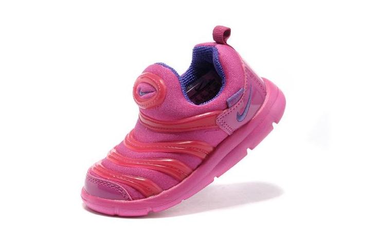 什么牌子的宝宝学步鞋好?耐克宝宝学步鞋穿着舒适吗?