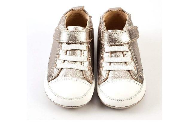 宝宝学步鞋品牌有哪些?old soles宝宝学步鞋好吗?