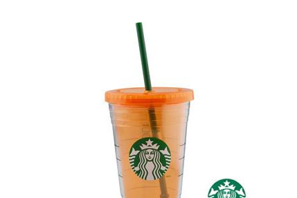 星巴克杯子价格?星巴克杯子质量如何?