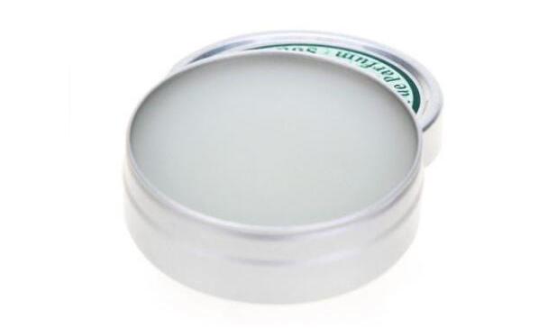 泰国有什么化妆品值得买的?THANN固体香水香膏香味如何?