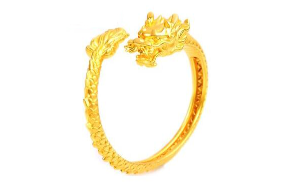 周生生黄金金价价格?周生生黄金首饰款式推荐?