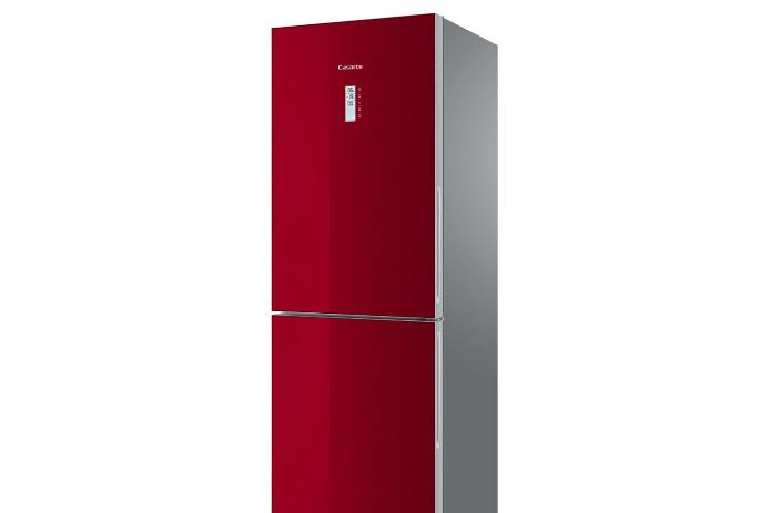 厨卫电器品牌推荐?值得推荐的厨卫电器有哪些?