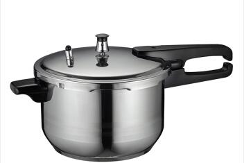 苏泊尔高压锅哪款好?苏泊尔YS24ED高压锅可以用明火吗?