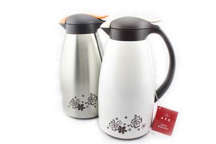 电热水瓶哪个牌子好?五月花电热水瓶好吗?