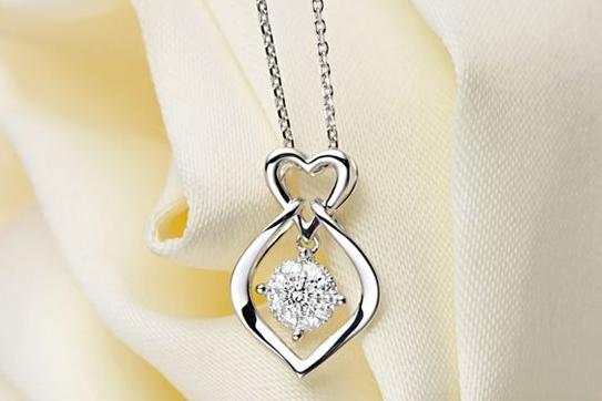 周大福钻石口碑?有哪些好看的钻石制品?