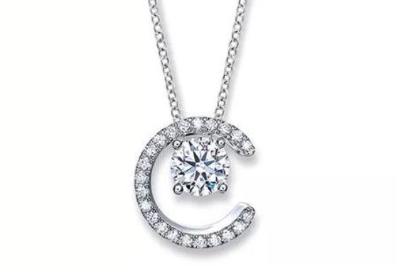 周生生钻石怎么样?哪个钻石系列好?
