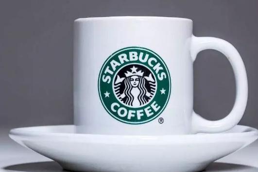 只喜欢喝茶的国人,为何却被星巴克的咖啡文化洗脑?