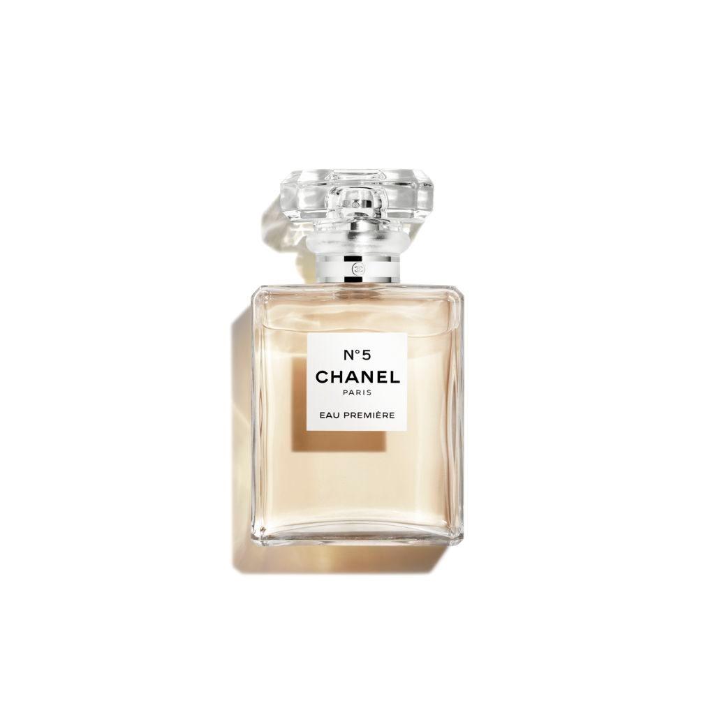 十大经典女士香水排行榜,你最爱哪一款?
