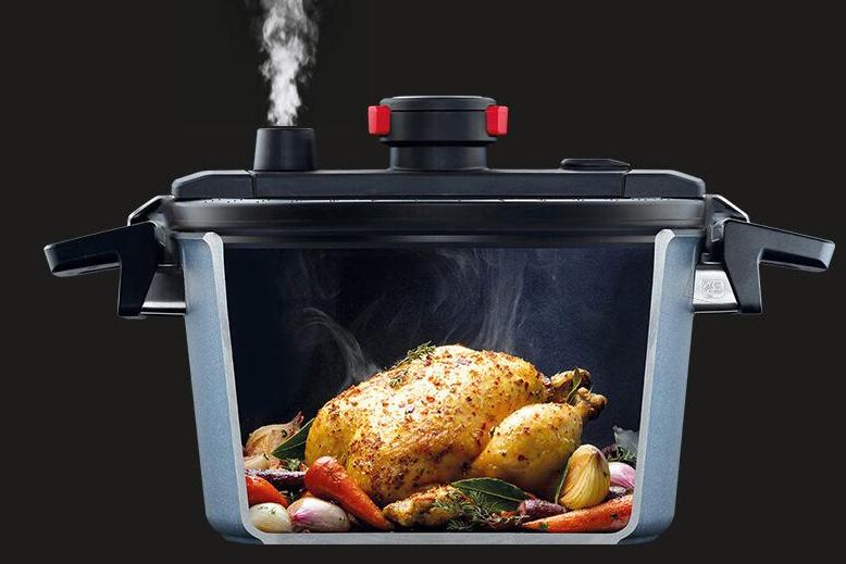 弗欧WOLL煲汤锅怎么样?弗欧煲汤锅煲的汤味道如何?