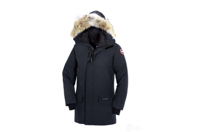 加拿大鹅羽绒服分几款?加拿大鹅情侣款羽绒服推荐?
