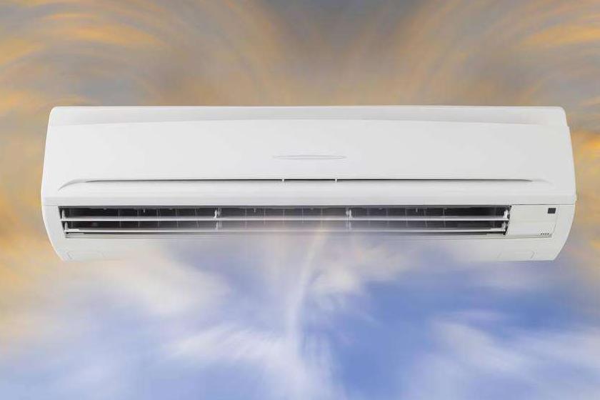 空调哪个品牌质量好?推荐几款?