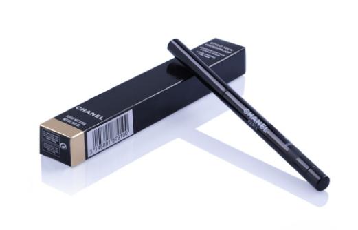 眼线笔哪个牌子好?香奈儿眼线笔持久度怎么样?
