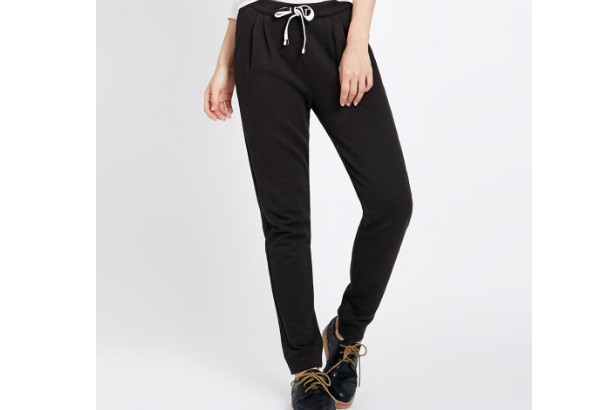 迪卡龙运动裤哪款好?谁能推荐一款迪卡龙运动裤?