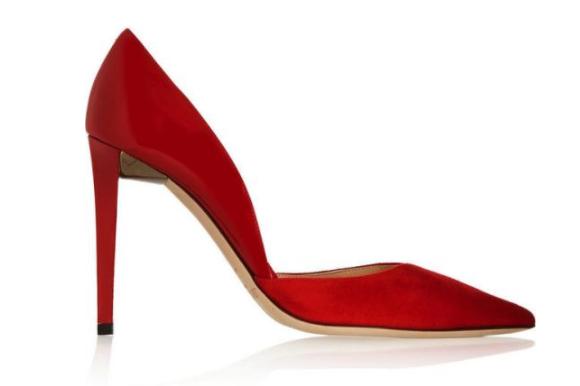 wittner女鞋怎么样?穿起来舒服吗?
