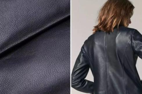 皮衣有哪些品牌比较好?如何选择?