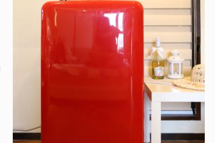 小冰箱品牌推荐?小吉冰箱怎么样?