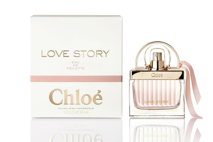 适合20岁女生的香水品牌?谁能推荐几款?
