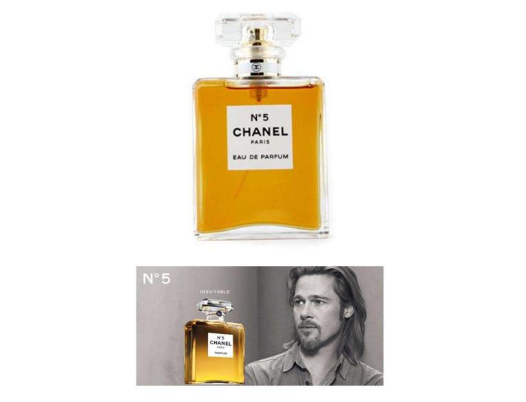 什么香水好闻又持久?Chanel 5号和Jo Malone 蓝风铃香水那个好?