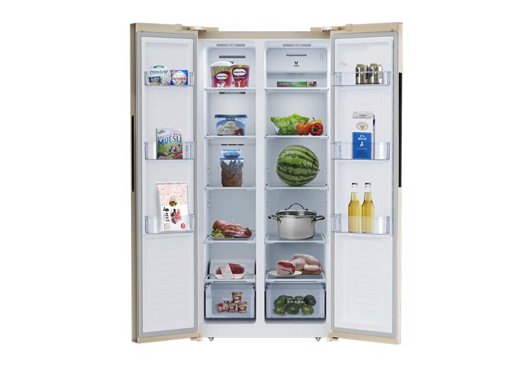 云米冰箱质量怎么样?云米冰箱售后电话是多少?