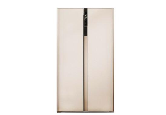 创维冰箱质量怎么样?创维W450AP冰箱耗电量大吗?