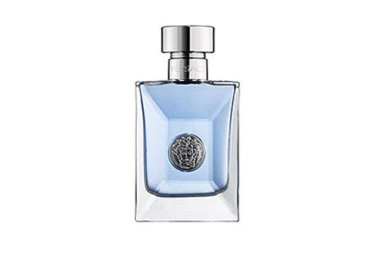 范思哲男士斩女香怎么样?范思哲同名经典男士香水好用吗?
