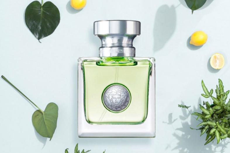 范思哲女士香水哪款好?范思哲心动女士香水价格?