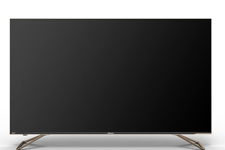 海信世界杯指定电视怎么样?海信电视E7A如何?