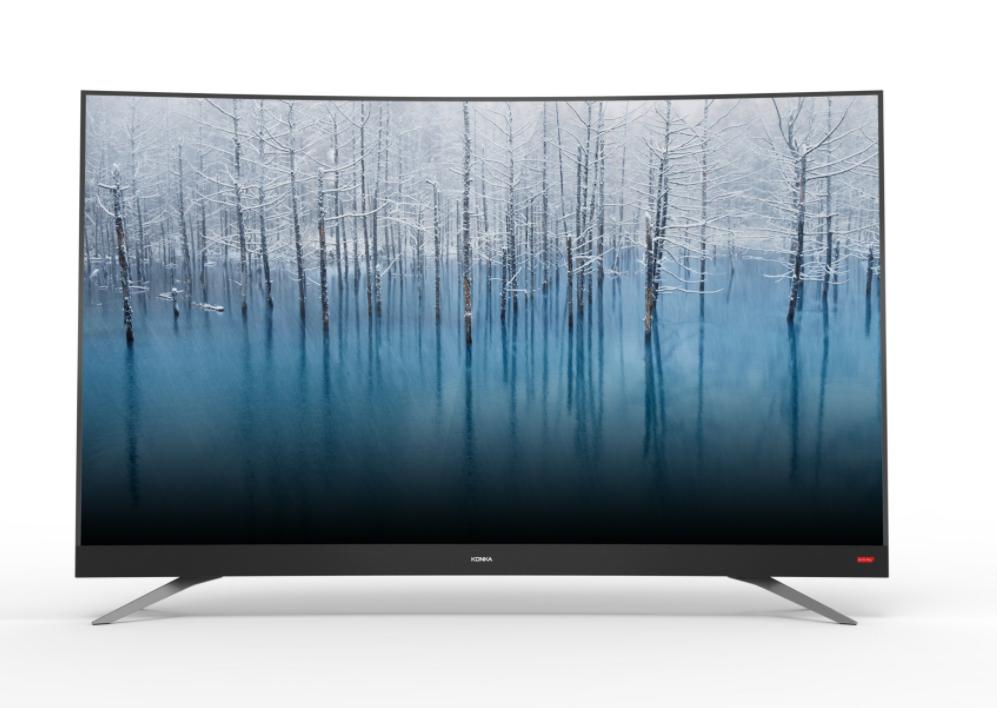 康佳电视质量好不好?价格是多少?