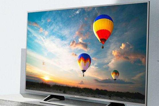 索尼电视怎么样?索尼 KD-49X8000E价格?