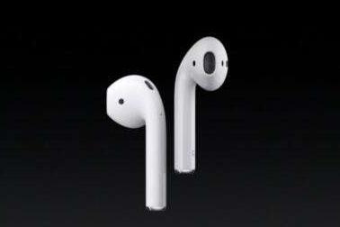 airpods蓝牙耳机使用指南?