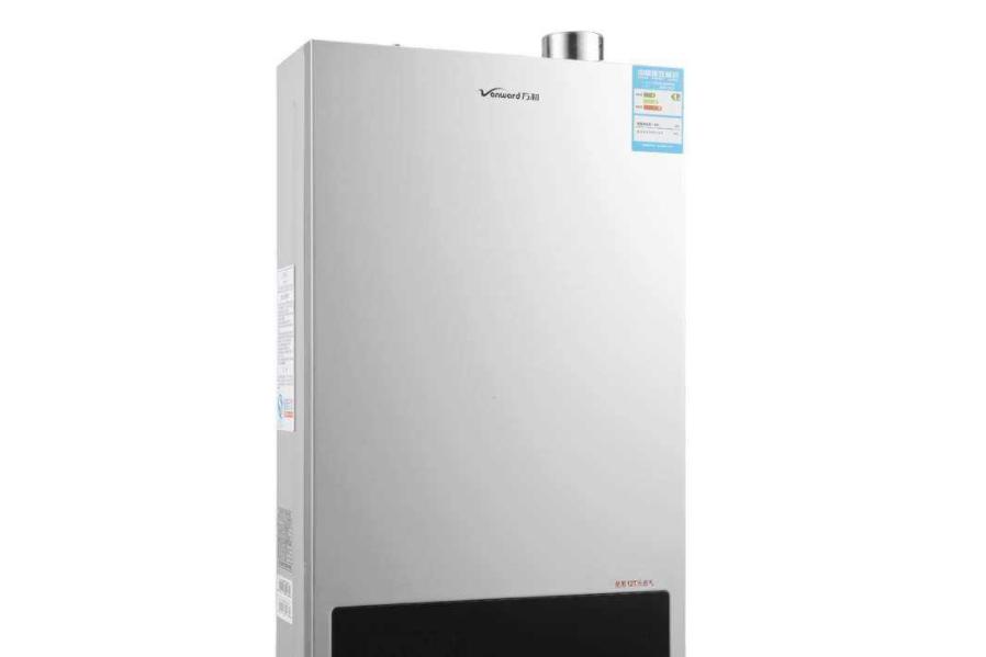 万和热水器怎么样?热水器恒温吗?