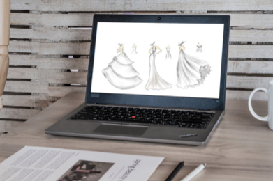 ThinkPad S2 2018电脑怎么样?ThinkPad S2 2018好用吗?