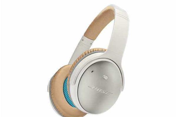 bose降噪耳机损害听力吗?