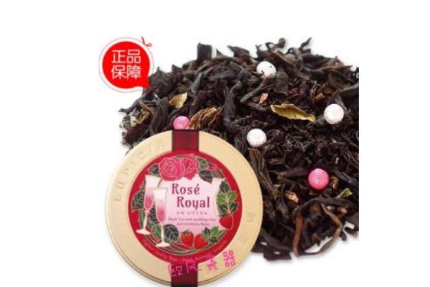 比较好的茶叶品牌?lupicia哪款茶叶那种好喝?