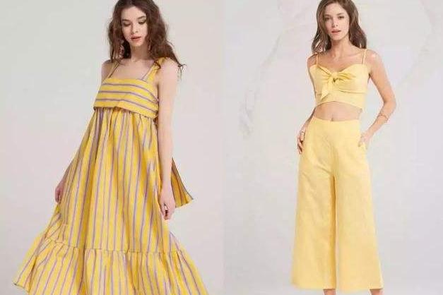 zara裙子大概多少钱?推荐几款?