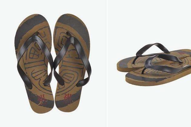 2018年女鞋的流行款式?值得推荐小众女鞋品牌?