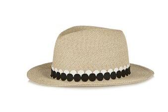 名创优品帽子多少钱?好看吗?