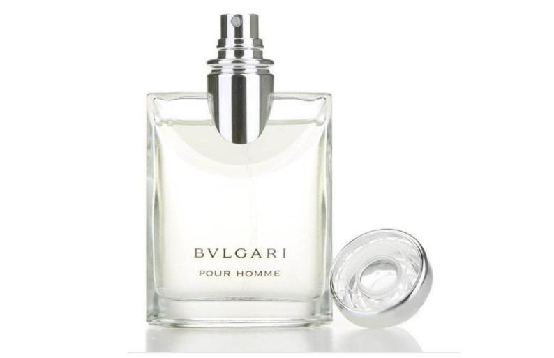男士香水品牌推荐?哪些品牌的男士香水比较好闻?