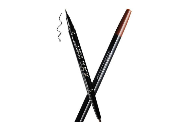 网红眉笔哪个好用?谁能推荐几款?