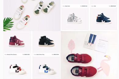童鞋品牌有哪些?推荐几款?