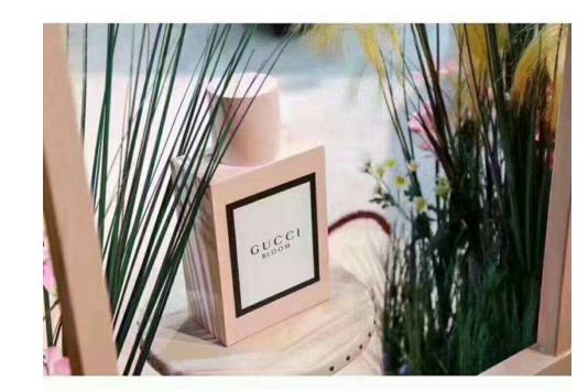 性价比高的女士香水推荐?Gucci bloom女士香水那款好?