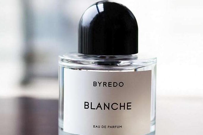 小众又不贵的香水品牌有哪些?拜里朵 BYREDO女士香水哪款好?
