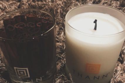 香薰蜡烛可以用多久?Thann香薰蜡烛能用多长时间?