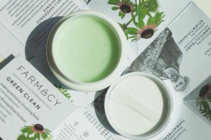 Farmacy卸妆膏怎么用?Farmacy卸妆膏适合夏天使用嘛?