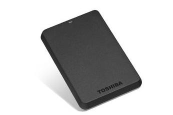 东芝移动硬盘加密功能好吗?可靠吗?