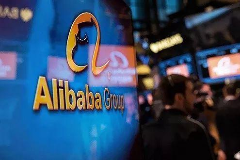 阿里巴巴投资分众传媒150亿,成为第二大股东